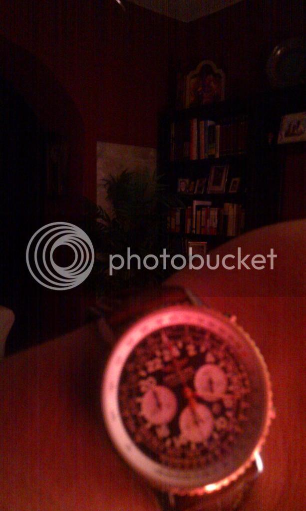 ¿Que reloj llevamos hoy? - Página 5 IMAG2078_zps3cc68b82