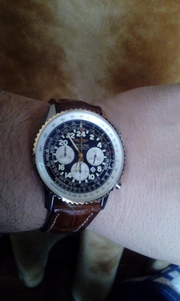 ¿Que reloj llevamos hoy? IMG_20140406_125457_zps9918c311