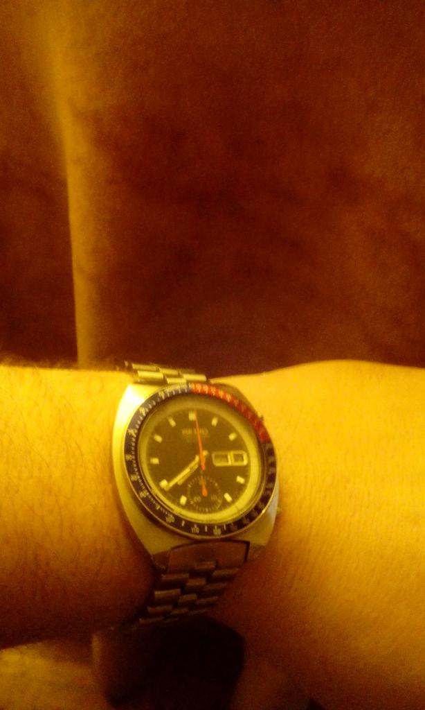 ¿Que reloj llevamos hoy? IMG_20140407_073926_zps89d2fca9