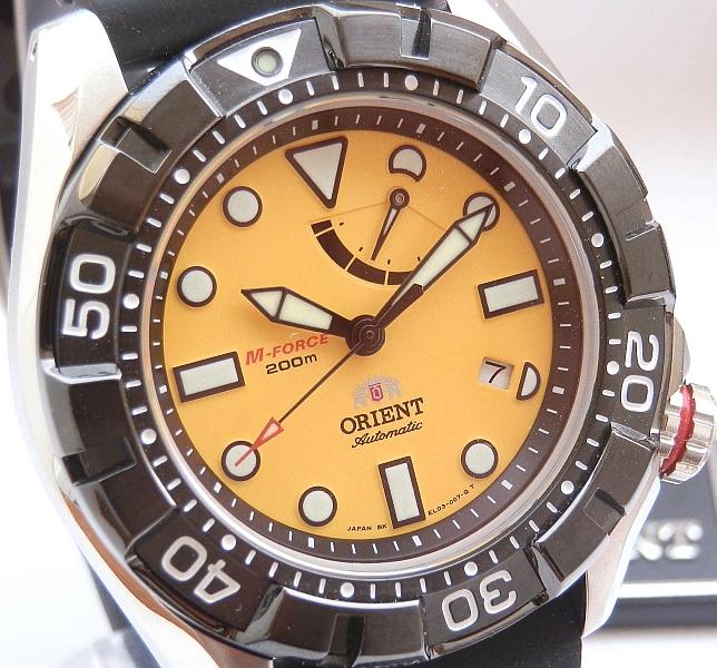 Orient M  Force Air Diver SEL03005Y0  SEL03005Y0_zps36e90dc0
