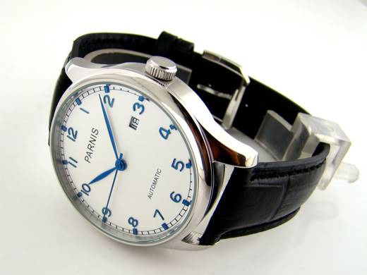 10 relojes elegantes - Página 3 Parnis_zpsba825d1c