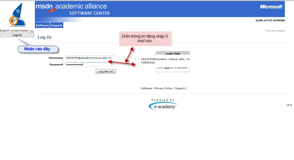 [MSDN] -- Hướng dẫn download softs có bản quyền của Microsoft Login_msda-1