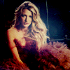 """""""Welcome to my life"""" Aphrodite Ward Blake-Lively-10131035"""