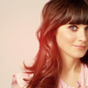 Great World Is Famous[Afiliacion Elite - Foro Nuevo] Zooey-Deschanel-10786881