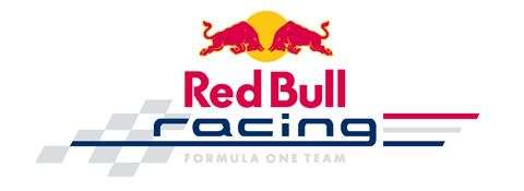[Post Oficial] F1 2012 |GP Australia - 18 de marzo| Rbr_logo