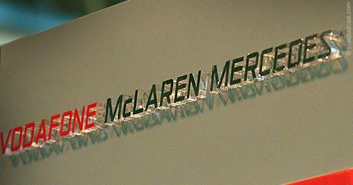 [Post Oficial] F1 2012 |GP Australia - 18 de marzo| Vodafone_mclaren_mercedes