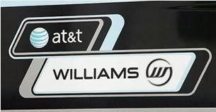[Post Oficial] F1 2012 |GP Australia - 18 de marzo| Williams