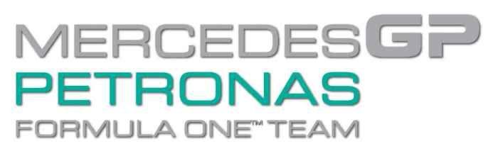 [Post Oficial] F1 2012 |GP Australia - 18 de marzo| MercedesGPPetronasF1Teamlogo