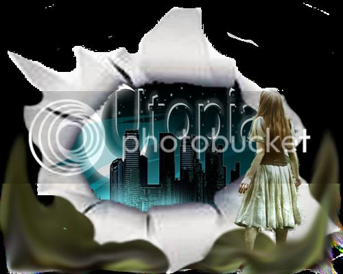 Foro gratis : Utopia - Portal Fondoutopia