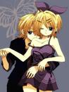 Staff de Anime Ongaku 6-78