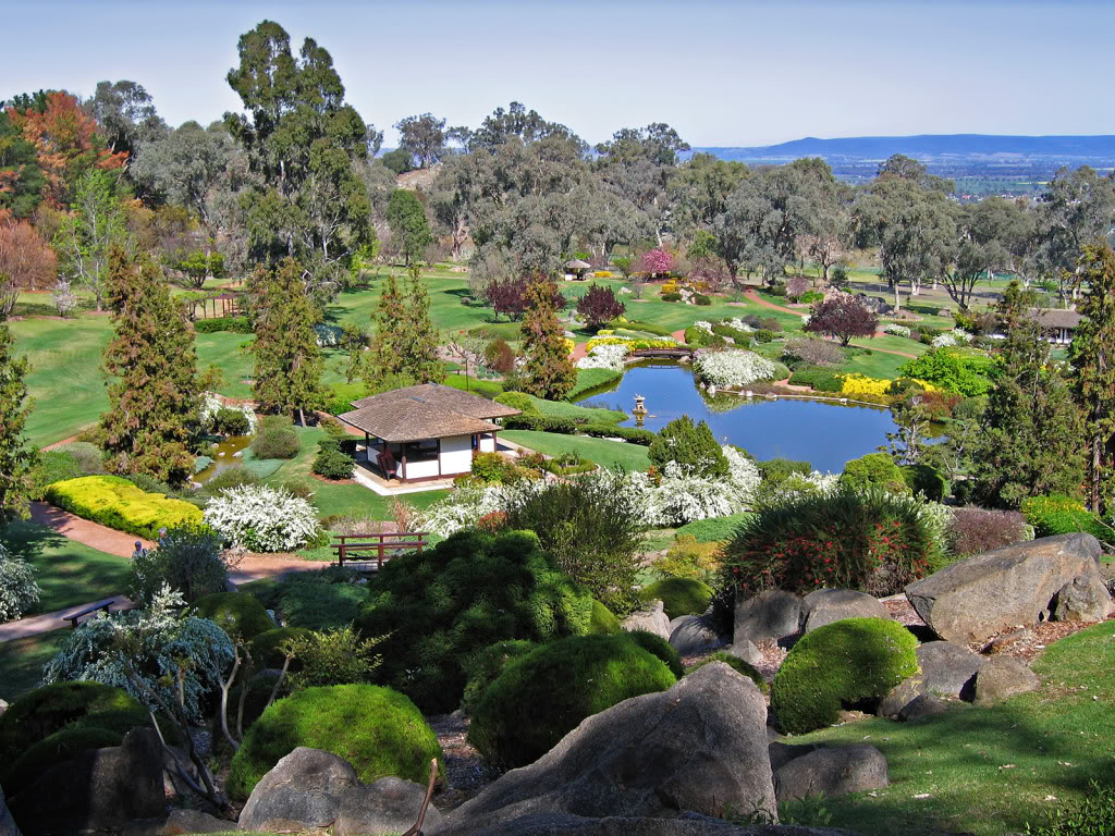 The Gardens 04_Japanese_Garden_Cowra_NSW_220920