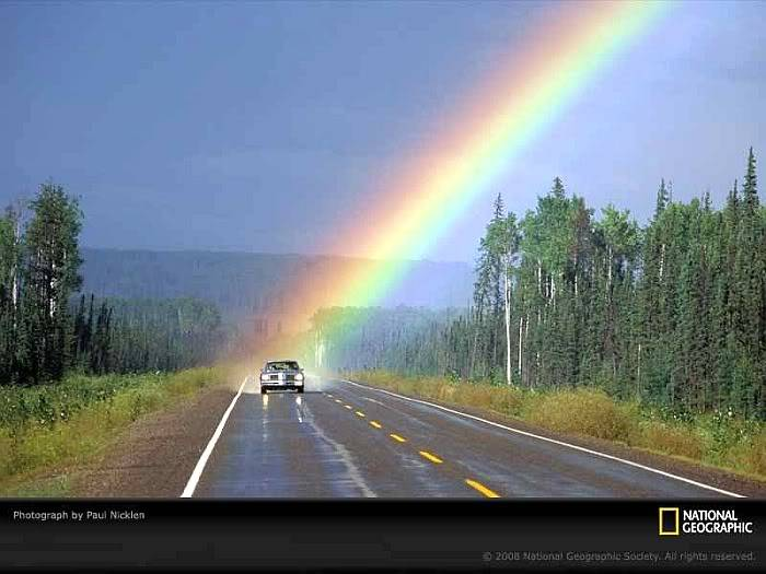 Post your favorite pics friends (any pics ). Highway-rainbow-nicklen-696533-sw