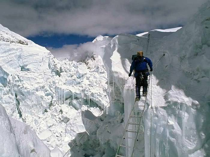 Post your favorite pics friends (any pics ). Icefall-traverse-model_3708_990x742
