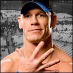 2º Cartelera de Smackdown desde Manchester Cena