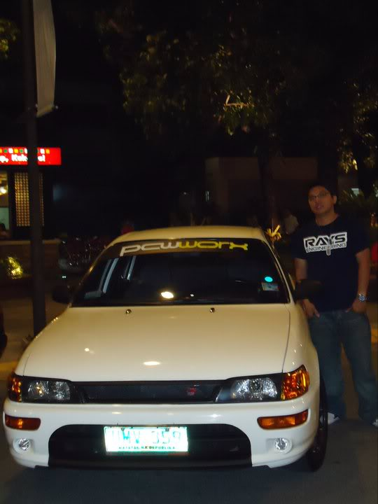 Newbie here from Manila Philippines 184960_1896435609409_1197150126_2296316_1804875_n1
