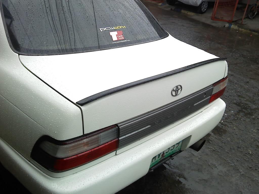 Newbie here from Manila Philippines P190111_0943
