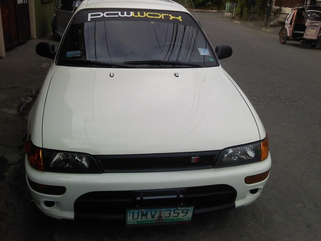 Newbie here from Manila Philippines P261210_1610