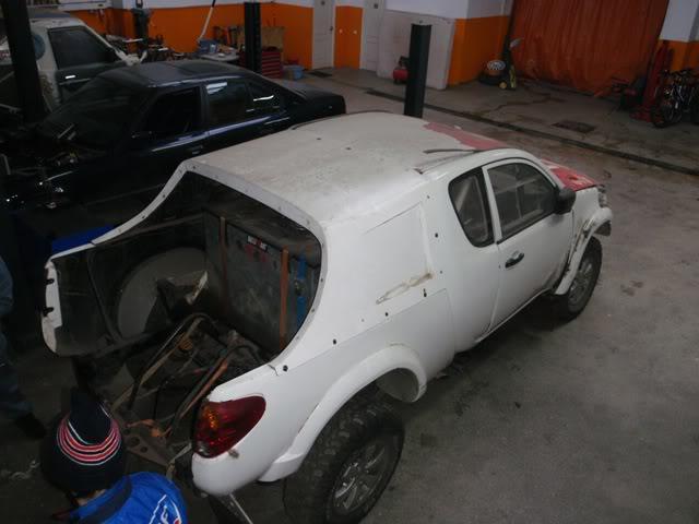 Taifun T200 Taifunl20002