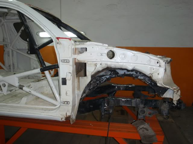 Taifun T200 P1130015