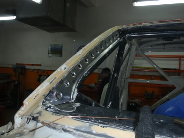 Taifun T200 P1140008