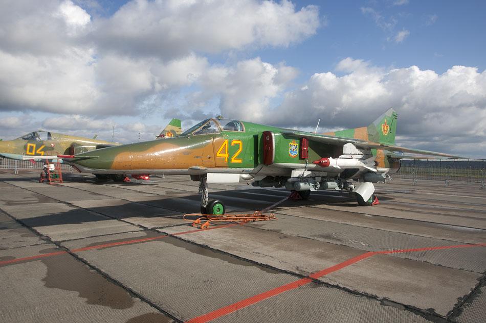 Meetings Internationaux - Page 5 Small_KAADF_MiG27_42_4914