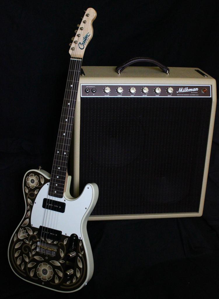 Gallerie Amplis Fender & Clones IMG_0262