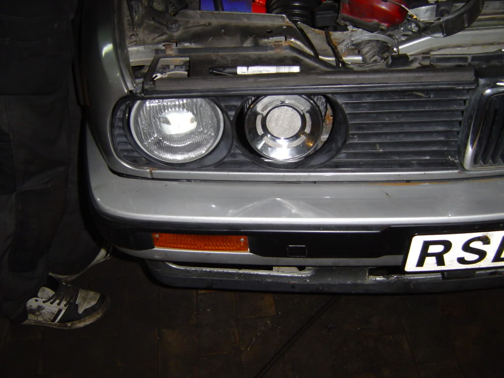 Dhdy - E30 goes Turbo DSC02276