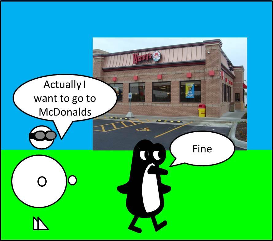 Penguin vs Admin 1 029comic3