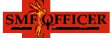 SMF Officer