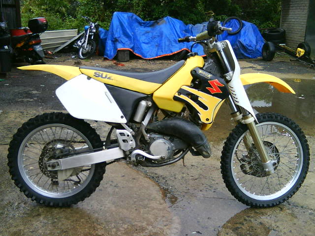 MOTORCROSS UTK DIJUAL DSC00117
