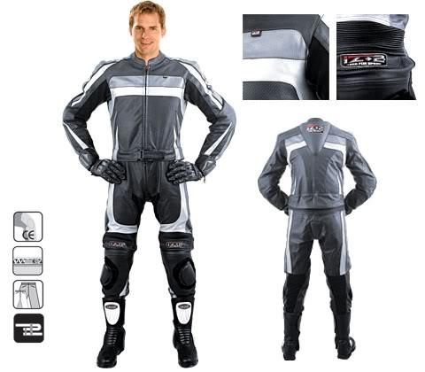racing suit two piece utk dijual Iz104