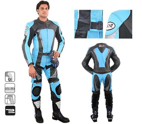 racing suit two piece utk dijual Iz105