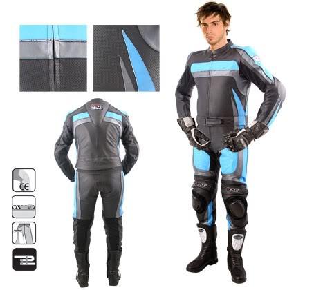 racing suit two piece utk dijual Iz106
