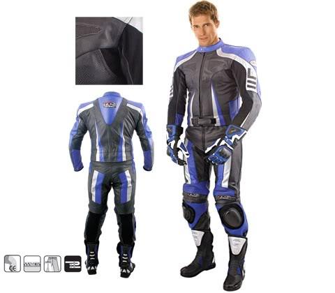 racing suit two piece utk dijual Iz107