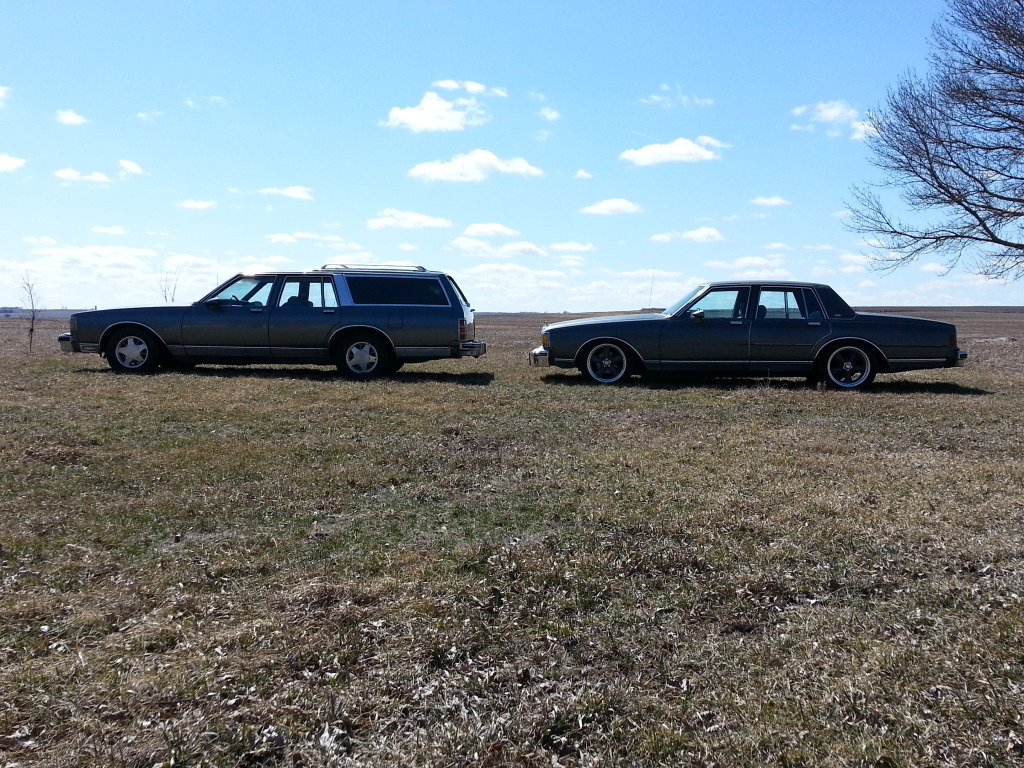 1989 wagon with LQ4 6.0L!!! 20130401_141350_1_zpscdbeec4a