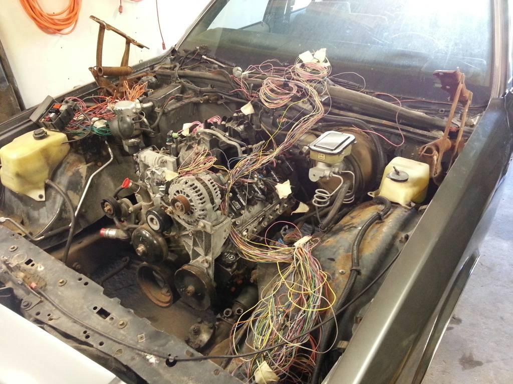 1989 wagon with LQ4 6.0L!!! 20130727_165406_zps6dd56127