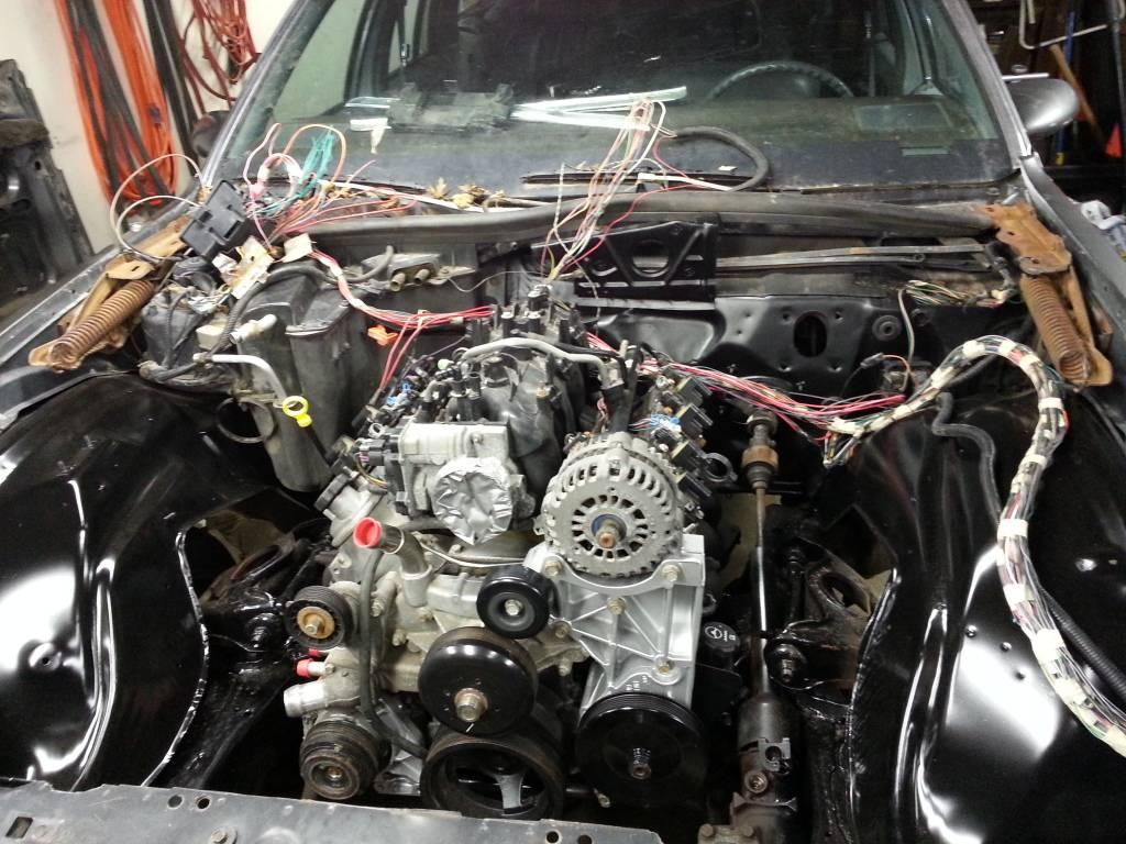 1989 wagon with LQ4 6.0L!!! 20131108_152925_zpsddc5d9e6