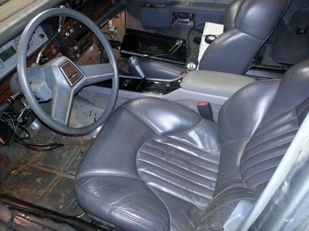 1989 wagon with LQ4 6.0L!!! 20131213_202147_zps94805ff0