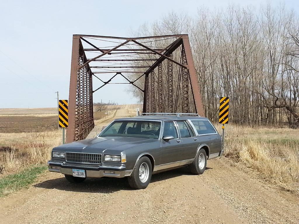 1989 wagon with LQ4 6.0L!!! 20140415_150908_zpslfifddqh