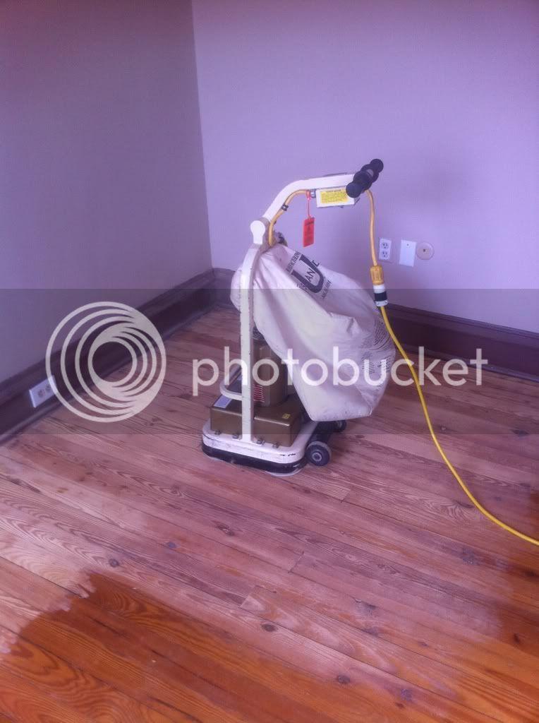 Hardwood floors 9ee88d39