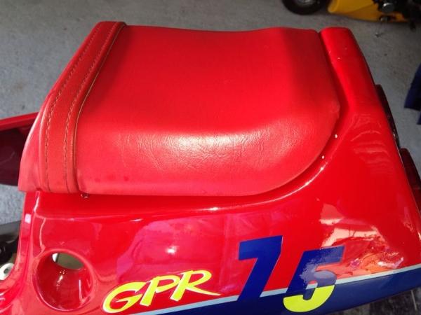 Proyecto: Restauración Derbi GPR 75 Sport 9e22f742-6b35-4870-8b40-8b9a9e794273_zpsa3c1b019