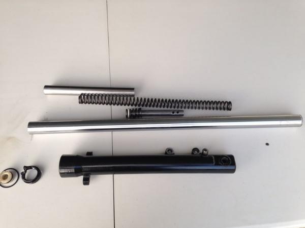 Proyecto: Restauración Derbi GPR 75 Sport 30ba4730-c20c-4105-9adf-9ba5a4a16666_zps4ad067b5