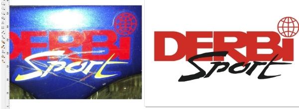 Proyecto: Restauración Derbi GPR 75 Sport 79c45b7f-590e-4437-886c-f05acef17119_zps54414d16