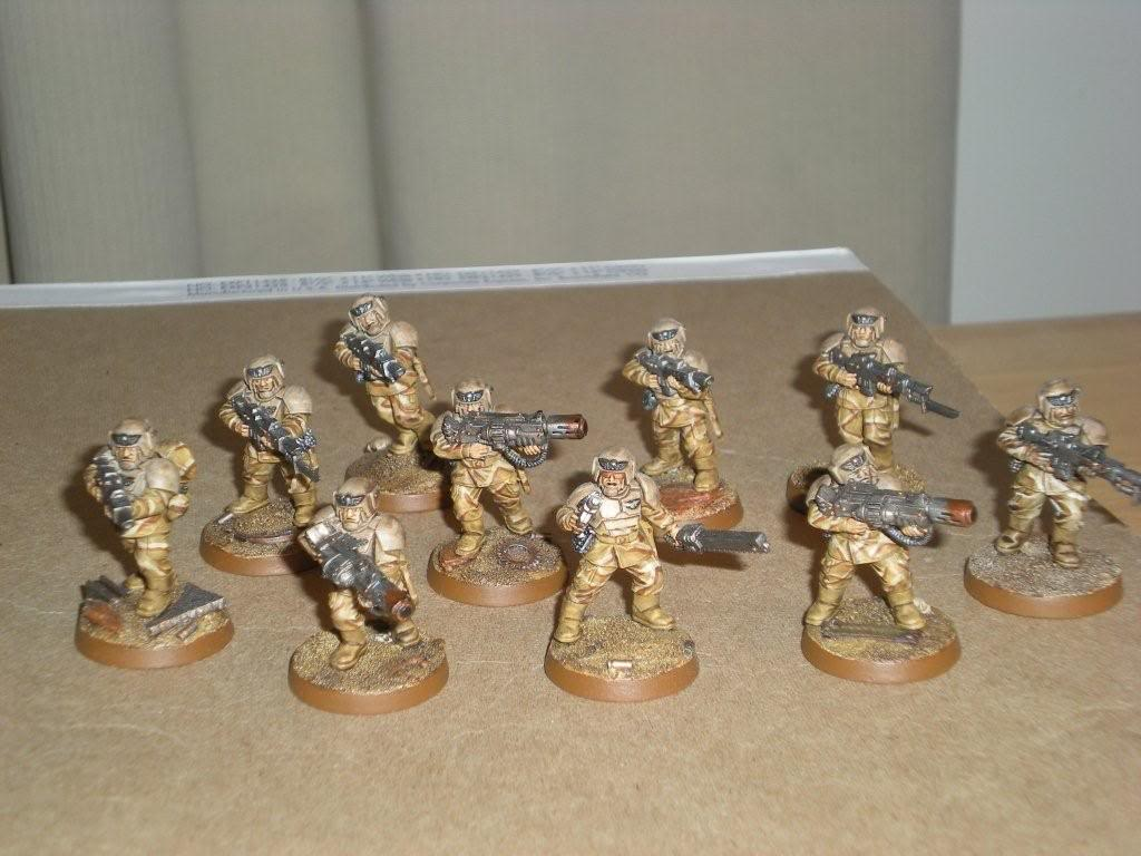 """Warmongers """"Mud Dogs"""" Imperial Guard Mdogsvet3"""
