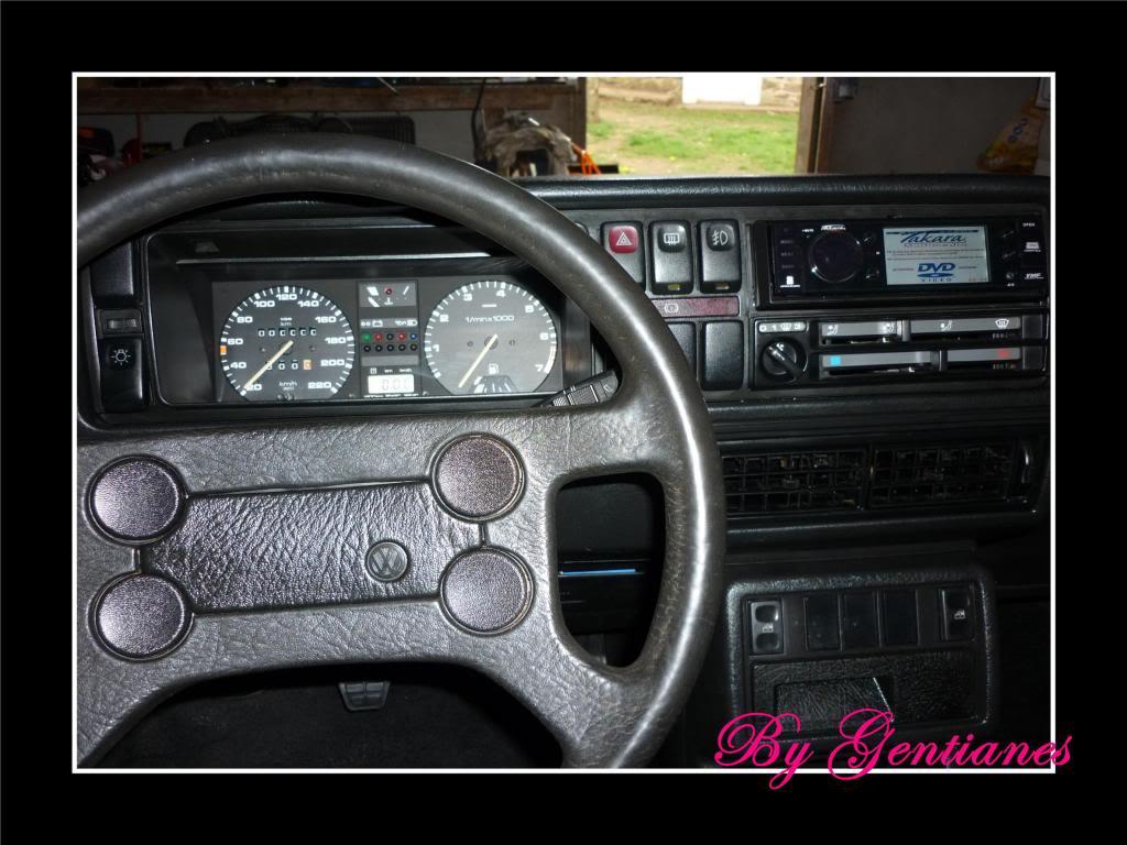 Golf 2 GTI 8s de 1986 P1020698_GF