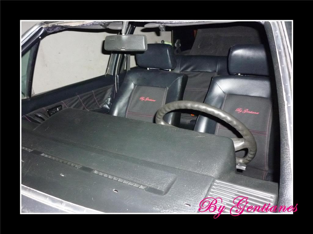 Golf 2 GTI 8s de 1986 P1020699_GF