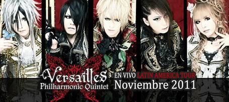 ¡Versailles en Latinoamérica confirmado para Noviembre! - Página 2 Versailles99-1