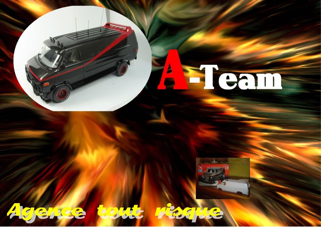recherche vehicule utilitaire Ateam1