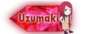 Site Buttons [Maybe]  Uzumakitag_zps6dsncpxr