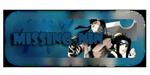 Site Buttons [Maybe]  Missingninbutton_zpshvglfybw